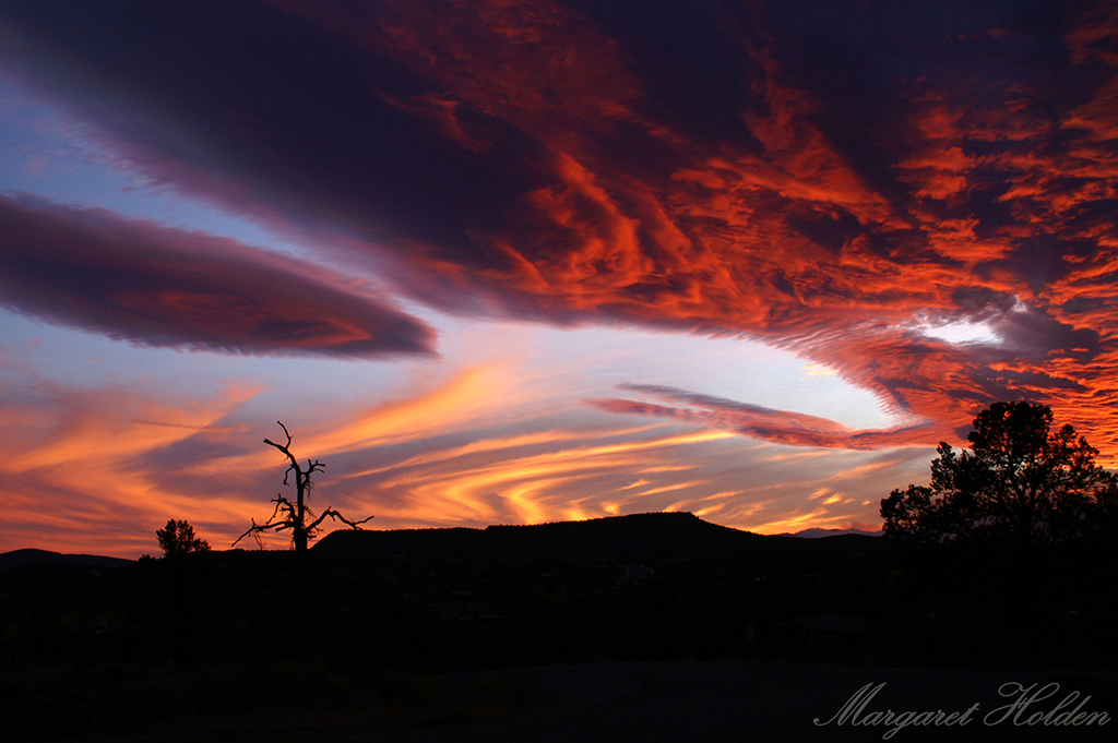 10MargaretHolden-UFO-Sunset-Sedona.jpg